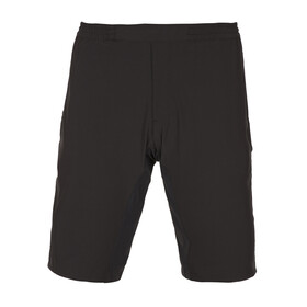 Endura Trekkit 300 Series Cycling Shorts Men black